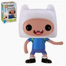 Adventure Time POP! Finn