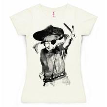 Pippi Pirat T-shirt