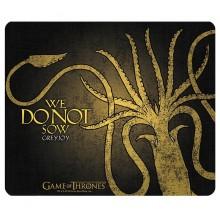 Game Of Thrones Musmatta Greyjoy