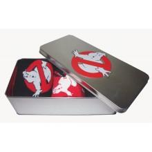 Ghostbusters Strumpor 3-pack