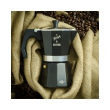 Kaffeperkulator
