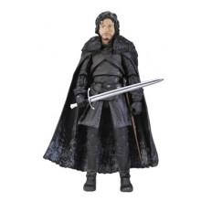"""Game of Thrones"" Legacy Jon Snow 15 cm"