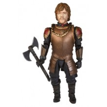 """""""Game of Thrones"""": Legacy Tyrion Lannister 15 cm"""