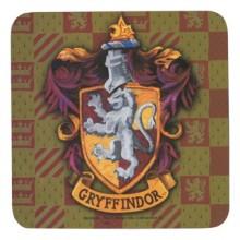 Harry Potter Underlägg Gryffindor