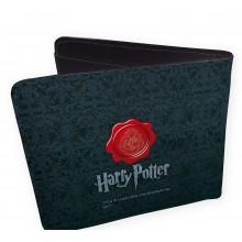Harry Potter plånbok Hogwarts
