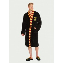 Harry Potter Morgonrock Hogwarts