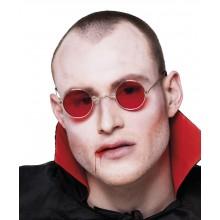 Glasögon Vampyr