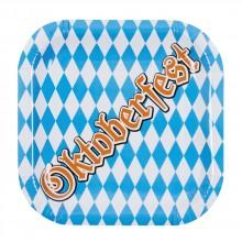 Tallrikar Oktoberfest 6-pack