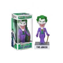DC Comics Joker Bobble Head 18cm