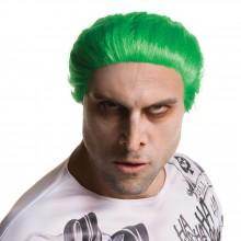 Peruk Suicide Squad The Joker