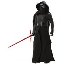 The Force Awakens Kylo Ren 50 cm