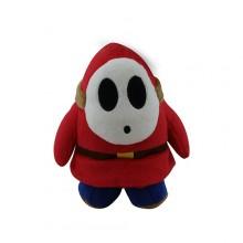 Nintendo Shy Guy Mjukisdjur 12cm