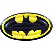 Badmadrass Batman