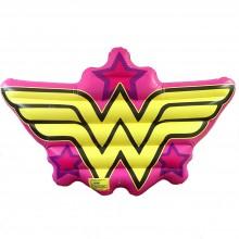 Badmadrass Wonder Woman