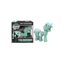 My Little Pony POP! Vinylfigur Lyra 15cm