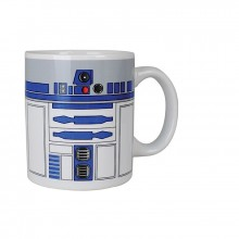 Star Wars R2-D2 Mode Mugg