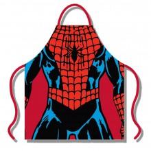 Spiderman Förkläde