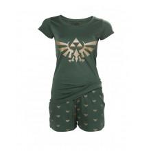 Zelda Pyjamas-set