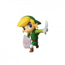 Nintendo Minifigur Link Wind Waker