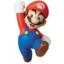 Nintendo Minifigur Mario New SMB