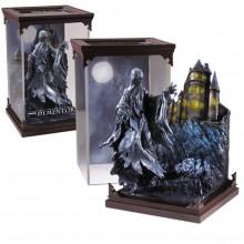 Harry Potter Dementor Magical Creatures