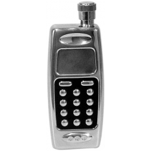 Plunta mobiltelefon