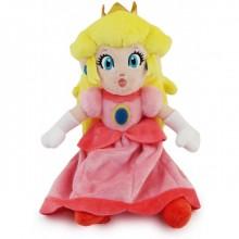 Nintendo Princess Peach Mjukisdjur