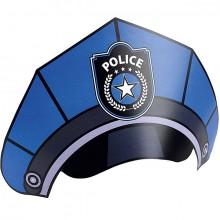 Hatt Polis 8-pack