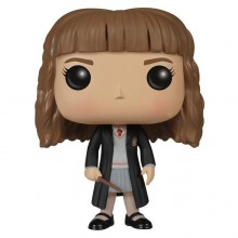 Harry Potter POP! Vinyl Hermione Granger