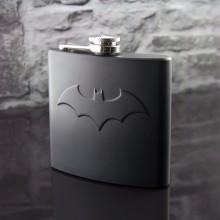 Batman Fickplutna