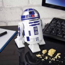 Star Wars R2-D2 skrivbordsdammsugare