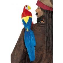 Papegoja Pirat