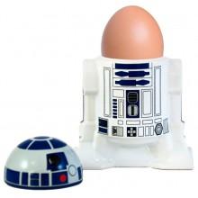 Star Wars R2-D2 Äggkopp