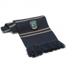 Harry Potter Halsduk Ravenclaw