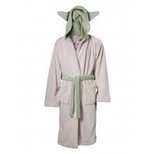 Star Wars Yoda Morgonrock