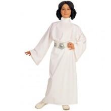 Star Wars Prinsessan Leia Barn