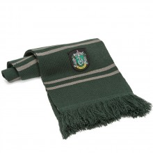 Harry Potter Halsduk Slytherin