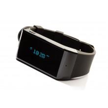 My Kronoz ZeWatch Smart Watch