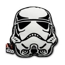 Star Wars Kudde Storm Trooper