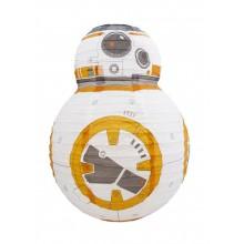 Star Wars Lampskärm BB-8