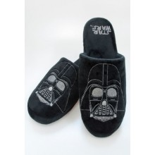 Star Wars Tofflor Darth Vader