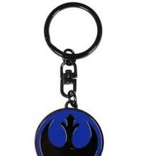 Star Wars Rebel Nyckelring