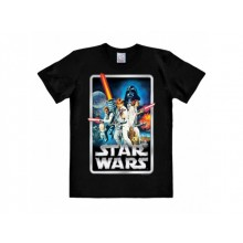 Star Wars A New Hope T-shirt