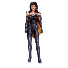 DC Comics Super Villains Superwoman Action Figur