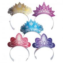 Tiara Prinsess Paket