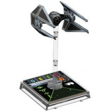 Star Wars X-Wing TIE Interceptor Tillägg