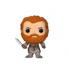Game Of Thrones POP! Vinyl Tormund