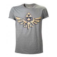 Nintendo Vintage Zelda T-shirt