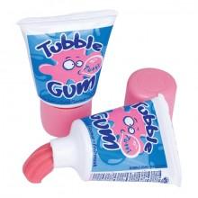 Tubble Gum 36st
