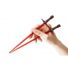 Star Wars Kylo Ren Ätpinnar